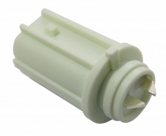 HOUSING CONNECTOR