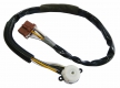 IGNITION CABLE SWITCH