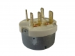 IGNITION CABLE SWITC