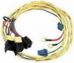 HALOGEN  HEAD  LAMP  100/90  W/KIT