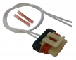 HOUSING CONNECTOR WIRE